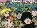 Bill & Ted's Excellent Comic Book Vol 1 4