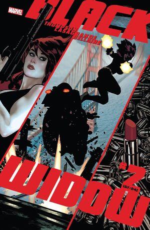 Black Widow Vol 8 2.jpg