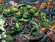 Bruce Banner (Earth-616) from Immortal Hulk Vol 1 33 006