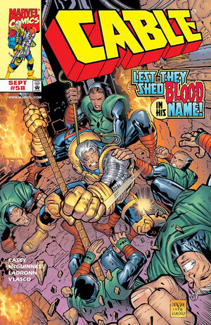 Cable Vol 1 58.jpg