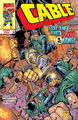 Cable Vol 1 58