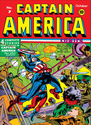 Captain America Comics Vol 1 7.jpg
