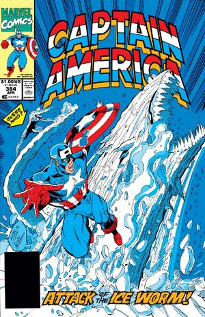 Captain America Vol 1 384.jpg