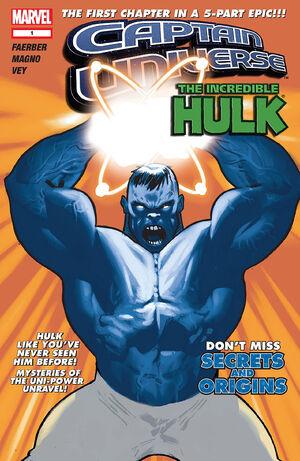 Captain Universe Incredible Hulk Vol 1 1.jpg