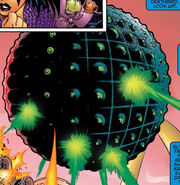 Chnitt Ship from Uncanny X-Men Vol 1 358 0001.jpg