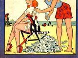 Cindy Comics Vol 1 36