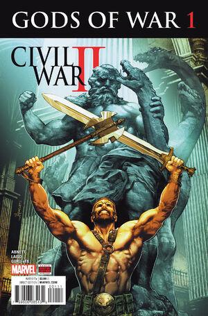Civil War II Gods of War Vol 1 1.jpg