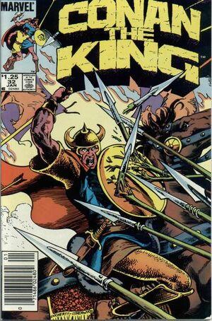 Conan the King Vol 1 32.jpg