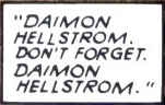 Daimon Hellstrom (Earth-9591)