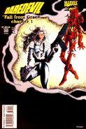 Daredevil Vol 1 320