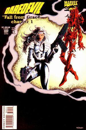 Daredevil Vol 1 320.jpg