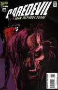 Daredevil Vol 1 338
