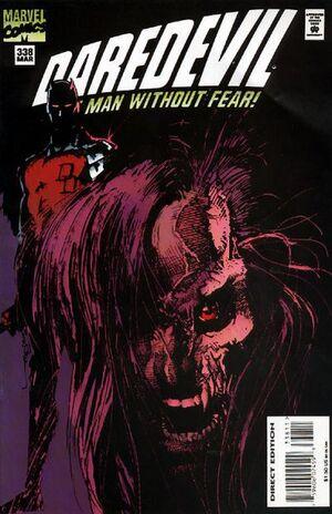 Daredevil Vol 1 338.jpg