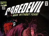 Daredevil Vol 1 338