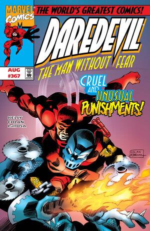 Daredevil Vol 1 367.jpg
