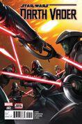 Darth Vader Vol 2 7