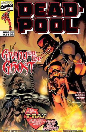 Deadpool Vol 3 31.jpg