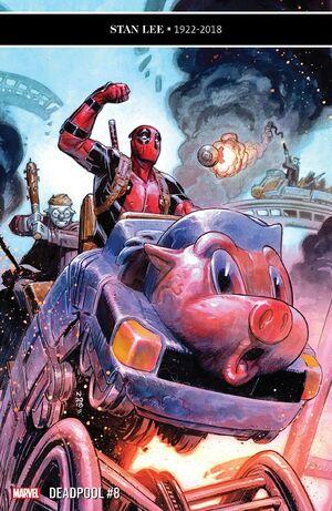 Deadpool Vol 7 8.jpg