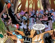 Deathloks (Earth-616)