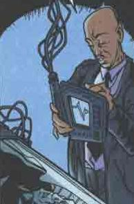 Doctor Ogada (Earth-616) from X-Force Vol 1 69 0001.jpg