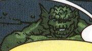 Emil Blonsky (Project Doppelganger LMD) (Earth-616) from Spider-Man Deadpool Vol 1 33 001.jpg