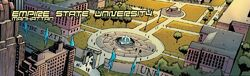 Empire State University from Starbrand & Nightmask Vol 1 2 001.jpg