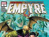 Empyre Vol 1 5