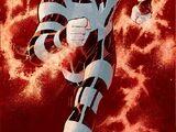 Makkari (Earth-616)