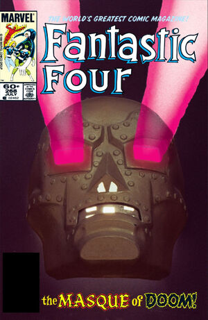 Fantastic Four Vol 1 268.jpg