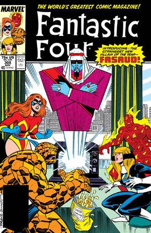 Fantastic Four Vol 1 308.jpg