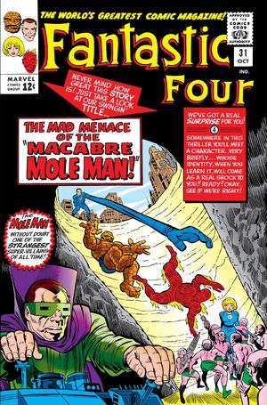 Fantastic Four Vol 1 31.jpg