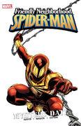 Friendly Neighborhood Spider-Man TPB Vol 1 2 Mystery Date