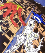 Fullerton from West Coast Avengers Annual Vol 2 6 001