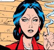 Gabrielle Haller (Earth-616) from Uncanny X-Men Vol 1 200 001.jpg