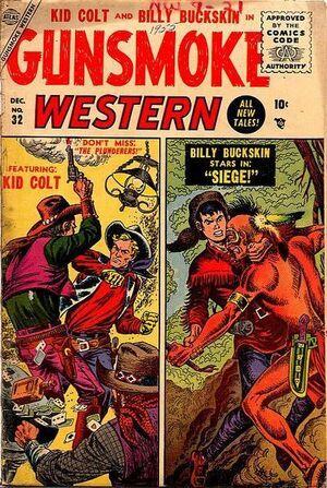 Gunsmoke Western Vol 1 32.jpg