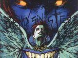 Hellstorm: Prince of Lies Vol 1 19