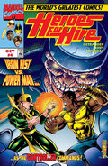 Heroes for Hire Vol 1 4