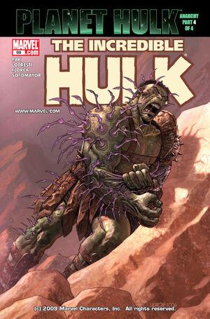 Incredible Hulk Vol 2 99.jpg
