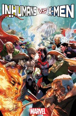 Inhumans vs. X-Men poster 001.jpg