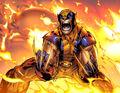 James Howlett (Earth-616) from Wolverine Vol 3 42 0001