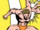 Jumpin' Jack Flash (Earth-616)