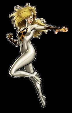 Karla Sofen (Earth-12131) from Marvel Avengers Alliance 002.png