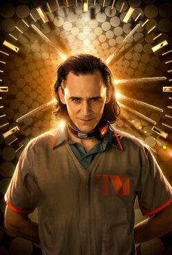 Loki (TV series) poster 001 textless.jpg