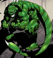 MacDonald Gargan (Earth-TRN461) from Spider-Man Unlimited (video game) 004