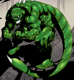 MacDonald Gargan (Earth-TRN461) from Spider-Man Unlimited (video game) 004.png