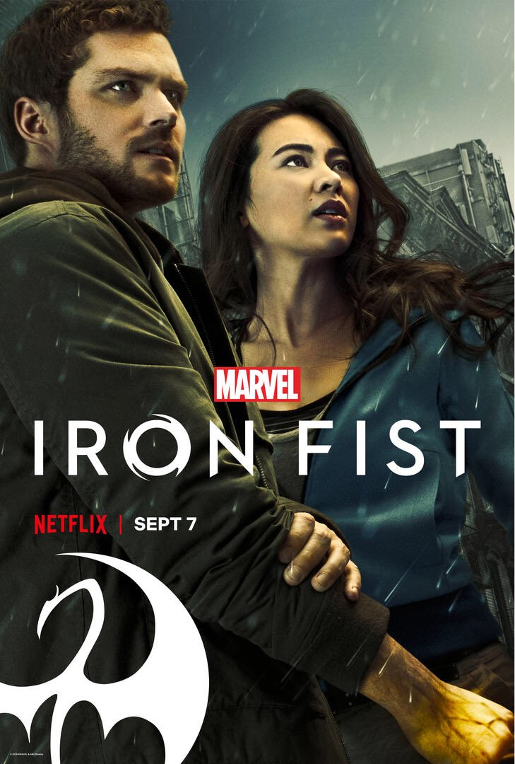 Marvel's Iron Fist poster 005.jpg