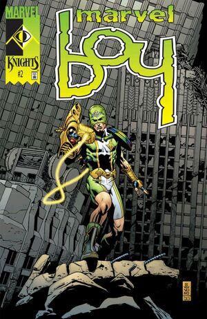 Marvel Boy Vol 2 2.jpg