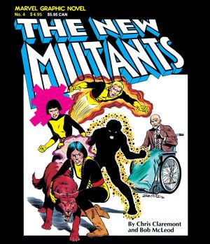 Marvel Graphic Novel Vol 1 4.jpg