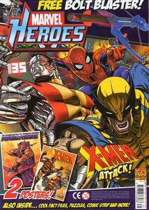 Marvel Heroes (UK) Vol 1 35.jpg