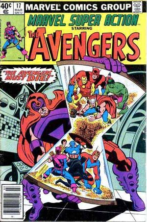 Marvel Super Action Vol 2 17.jpg